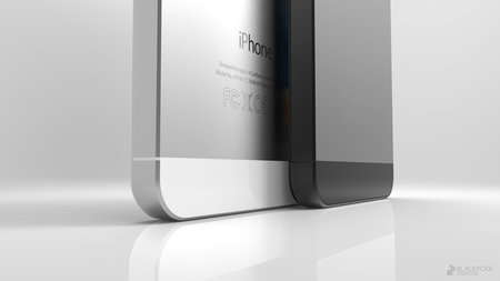 iphone5_rendaring_7.jpg