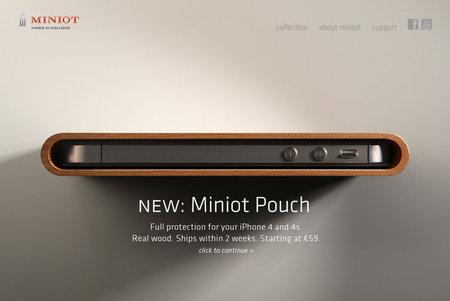 miniot_pouch_0.jpg