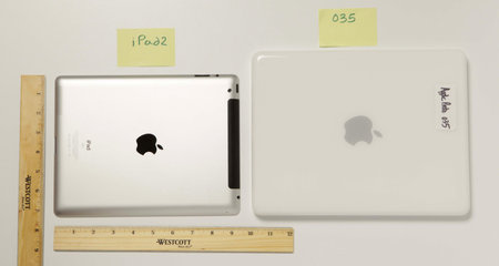 early_ipad_mockup_1.jpg