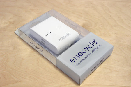 enecycle_en03_iphone_ipad_review_1.jpg