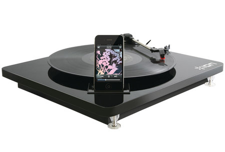 ilp_turntable_iphone_1.jpg