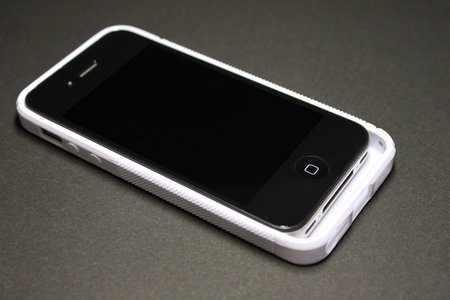ilab_factory_iphon5_tpu_case_4.jpg