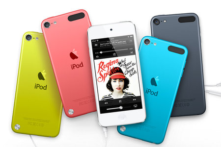 ipod_touch_5th_release_0.jpg