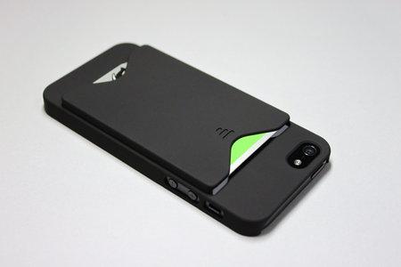 cardholder_case_for_iphone5_0.jpg
