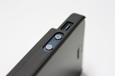 cardholder_case_for_iphone5_4.jpg