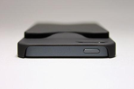 cardholder_case_for_iphone5_5.jpg