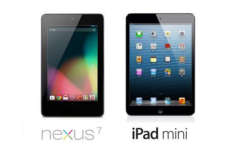 ipad_mini_nexus7_comparison_0.jpg