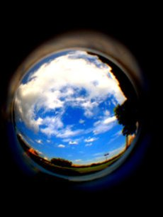 iphone_10yen_fisheye_6.jpg