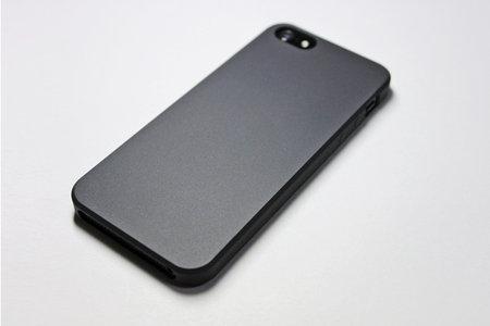 powersupport_sillicon_jacket_set_iphone5_9.jpg
