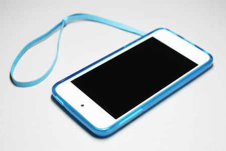 softshell_for_ipod_touch_5th_0.jpg