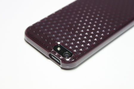seria_iphone5_case_10.jpg