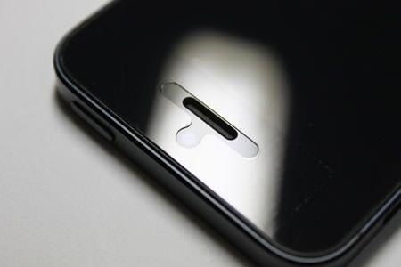 seria_iphone5_case_14.jpg