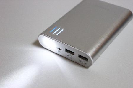 cheero_power_plus2_iphone_6.jpg