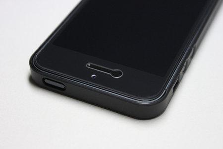crystal_armor_for_iphone5_gorilla_glass_10.jpg