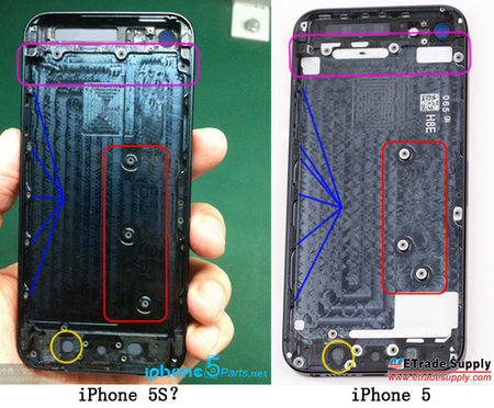 iphone5s_march_production_rumor_1.jpg