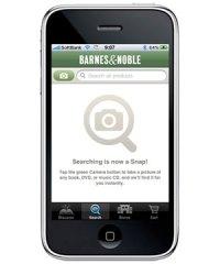 Barns&Noble