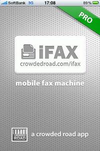 app_bus_ifaxpro_1.jpg