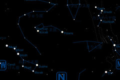 app_edu_starmap_4.jpg