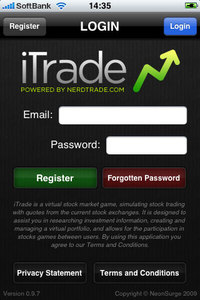 app_fiin_itrade_1.jpg