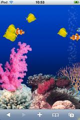 app_game_aquarium_1.png