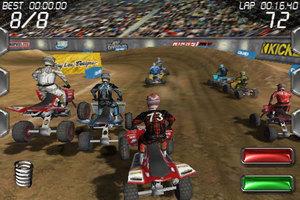 app_game_atvoffroad_7.jpg