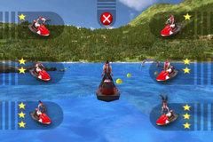 app_game_auamoto_7.jpg