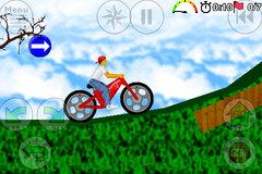 app_game_bike_3.jpg