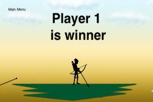 app_game_bowman_4.jpg