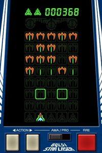 app_game_bqlsi_1.jpg