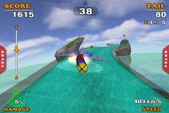 app_game_cluster_5.jpg