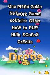 app_game_crazyd_1.jpg