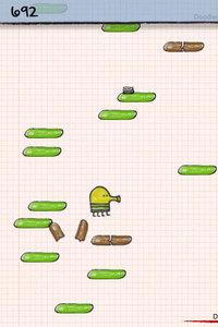 app_game_doodlejump_3.jpg