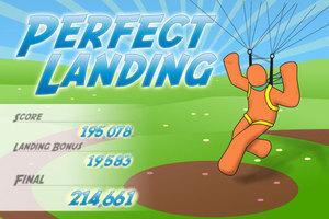 app_game_freefalln_10.jpg