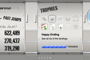 app_game_freefalln_12.jpg