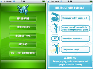app_game_igolf_2.jpg