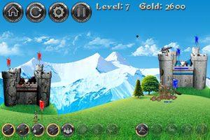 app_game_medieval_4.jpg