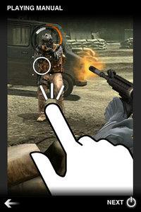 app_game_mgst_2.jpg