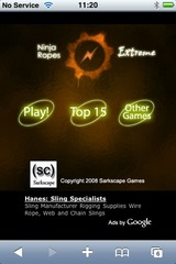 app_game_ninja_1.jpg