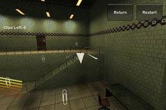 app_game_paper_9.jpg