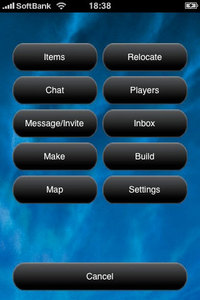 app_game_pkaog_5.jpg