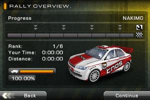 app_game_rallymaster3d_2.jpg