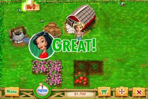 app_game_ranch_rush_4.jpg