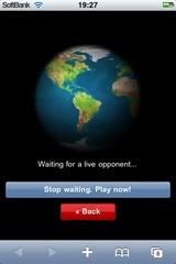 app_game_reversi_1.JPG