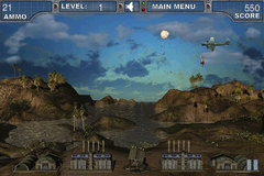app_game_same_2.jpg