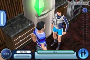 app_game_sims3_7.jpg