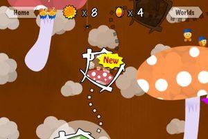 app_game_soosiz_12.jpg