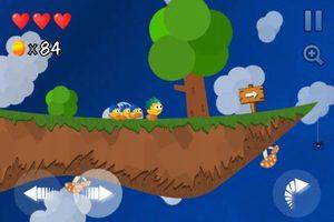 app_game_soosiz_3.jpg