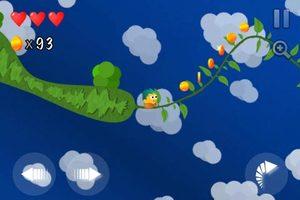 app_game_soosiz_4.jpg