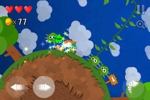 app_game_soosiz_8.jpg