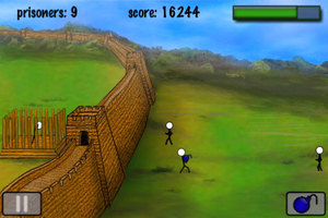 app_game_stickwars_4.jpg